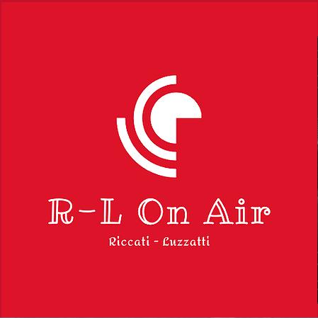 R-L On Air